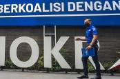 3 Kritik Partai Demokrat untuk Pemerintahan Jokowi
