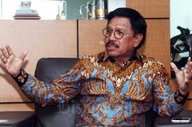 Menkominfo Ajak Panglima TNI Perkuat Keamanan Digital