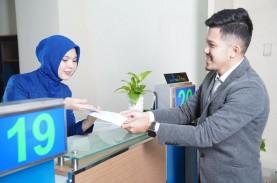 Jelang Idulfitri, Bank Kalsel Siapkan Dana Rp1,3 Triliun