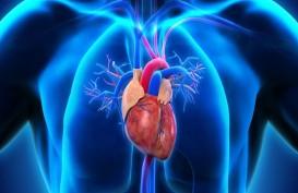 Ditemukan! Alat Deteksi Dini Penyakit Kardiovaskular