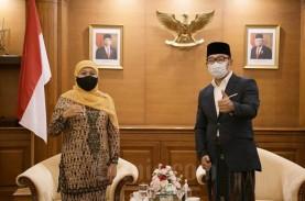 514.120 Wajib Pajak PKB di Jatim Manfaatkan Diskon…