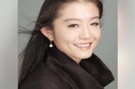 Zhe 'Shelly' Wang Bantah jadi Penyebab Perceraian…