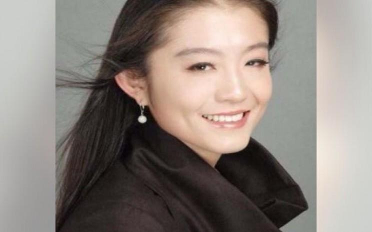 zhe Shelly Wang