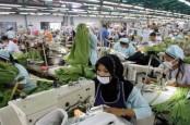Rentetan Pukulan SRIL dan PBRX, saat Industri Tekstil Merana