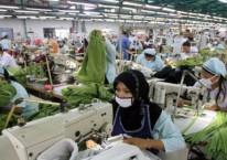 Pabrik Pan Brothers/Bisnis