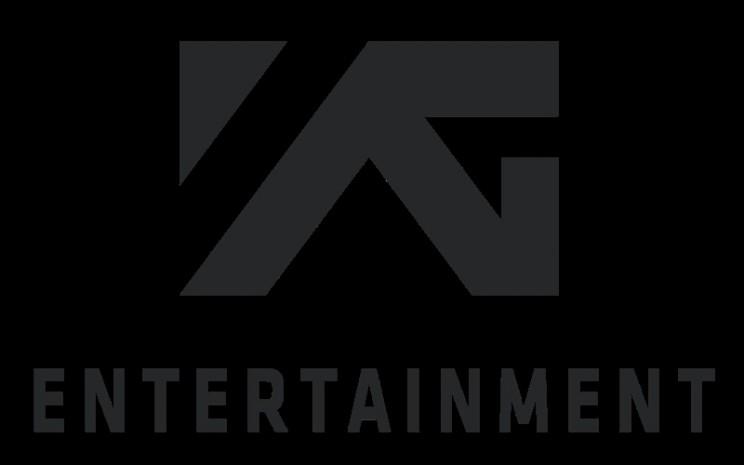 YG Entertainment - istimewa