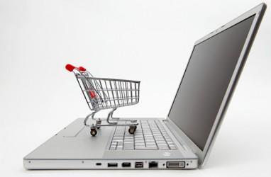Kemenperin Punya Target 6,1 Juta UMKM Industri Jualan Online