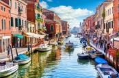 Uni Eropa Terima Wisatawan Kembali, Ini yang Harus Diperhatikan Traveler
