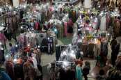 Sulsel Diminta Waspadai Penularan Varian Baru Covid-19 Asal India