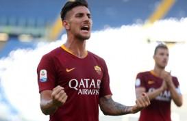 Mourinho Datang ke Roma, Pellegrini Pindah ke Liverpool?