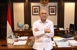 Menkop UKM: Serapan Produk UMKM dari Kementerian/Lembaga Bisa Capai Rp460 Triliun