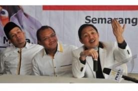 Partai Gelora atau PKS? Simak Perbedaaan Mendasar…