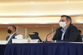 Simak Sederet Strategi Indosat Mencetak Laba Pada…