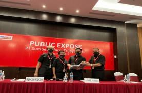 Alfamart Kantongi Restu Rights Issue untuk Ekspansi…