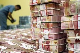 BI Sulsel Siapkan Uang Tunai Rp3,58 Triliun