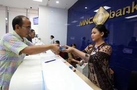 OPINI : Restrukturisasi Kredit dan 'Penumpang Gelap'
