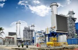 ENERGI TERBARUKAN : POWR Pacu Pengembangan EBT