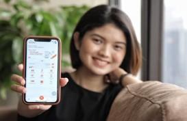 Makin Diminati, Transaksi Perbankan Digital di BNI Hampir 80 Persen