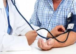 Waspada! Hipertensi Penyebab Utama Penyakit Jantung, Gagal Ginjal, dan Stroke