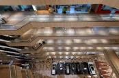 Pusat Belanja Harap Berkah Hari Raya, Kunjungan Diprediksi Naik hingga 40 Persen