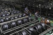 Industri Otomotif Mulai Pulih, Laba Hankook Naik 75,5 Persen