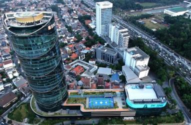 Aset Sempat Turun, BNI Akui Raup Pendapatan dari Bank Syariah Indonesia (BSI)