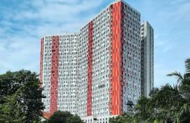 Perkuat Pasar, PP Properti (PPRO) Unggulkan Apartemen Mahasiswa