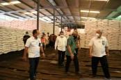 Peningkatan Efisiensi Jadi Kunci Pupuk Indonesia Raih Laba pada Kuartal I/2021