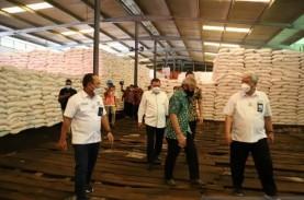 Peningkatan Efisiensi Jadi Kunci Pupuk Indonesia Raih…