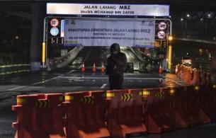 Mudik Dilarang: Ribuan Perantau Telanjur Pulang Kampung, Akankah Covid-19 Melonjak?