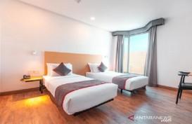 "Antisipasi Lonjakan ""Staycation"" Jelang Lebaran, Ini PersiapanJaringan Hotel Daring"