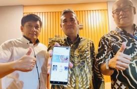 Jasa Sarana Fasilitasi Pedagang Pasar Baru Bandung Wujudkan Marketplace Etapasbar
