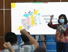 Yuk Kenalan dengan 2 Produk Digital Baru dari Bisnis Indonesia