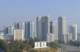10.000 Murid di Korea Utara Serahkan Diri ke Polisi Usai Nonton Drakor dan KPop, Kenapa?