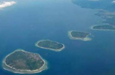 Wisata Sanur dan Tiga Gili Lombok Bisa Diinterkoneksi, Sesama Zona Hijau