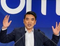 CEO Zoom Kelelahan Rapat Virtual Terus Menerus, Lho Kok Bisa?