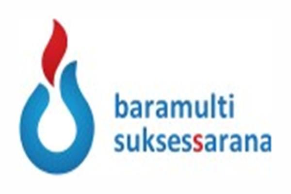 PT Baramulti Suksessarana Tbk. - Istimewa
