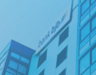 SRIL Kena PKPU, Bank BJB Sebut Utang Setara Rp554,62 Miliar Masih Lancar