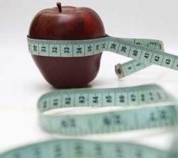 11 Tips Jaga dan Olah Kalori Tubuh, Auto Sehat dan Langsing!