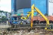 Jokowi Dorong Energi Terbarukan Melalui PSEL, Daerah Mesti Dukung Penuh