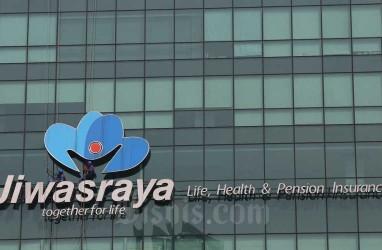 Tim Percepatan Restrukturisasi Jiwasraya Panggil Ulang Pemegang Polis Ritel