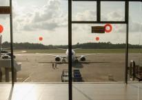 Bandara Hang Nadim, Batam. /batam-airport.com