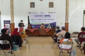 Bank Indonesia Gandeng Bank Jateng Sosialisasikan…