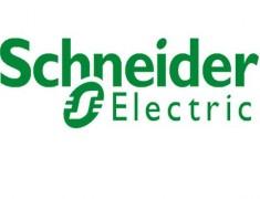 Schneider Tetapkan Target Baru dalam Strategi Keberlanjutannya