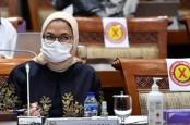 Hati-hati! BPOM Temukan Banyak Produk Pangan Ilegal selama Ramadhan