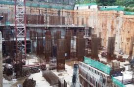 Tol Serpong–Balaraja Dongkrak Prospek Investasi The Canary Apartment
