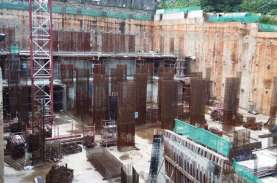 Tol Serpong–Balaraja Dongkrak Prospek Investasi The…