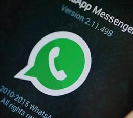WhatsApp Batal Hapus Akun Pengguna 15 Mei, Longgarkan Deadline Kebijakan…