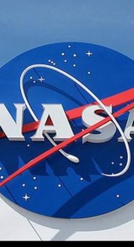 NASA Ajak Nonton Misi Bawa Asteroid ke Bumi, 10 Mei 2021