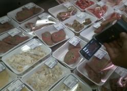 Ini 4 Wilayah Paling Banyak Ditemukan Makanan Kedaluwarsa dan Rusak Selama Ramadan